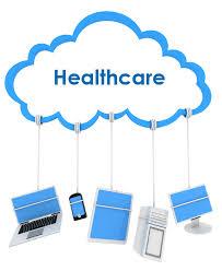 Health Informatics Salary Range