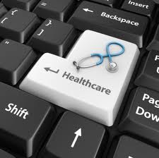 The Cutting Edge of Healthcare: Healthcare Informatics